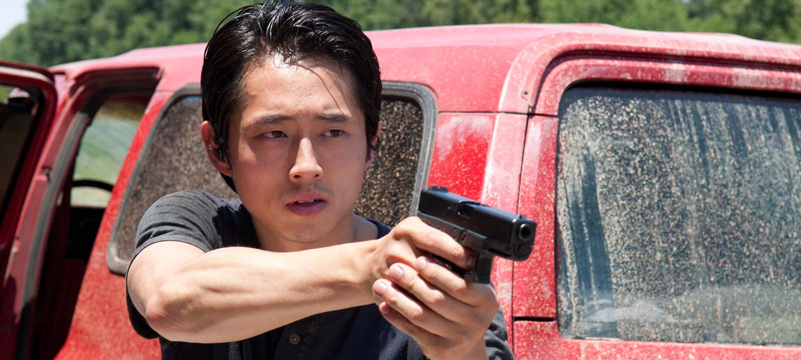 steven yeun conansteven yeun instagram, steven yeun wife, steven yeun gif, steven yeun height, steven yeun i origins, steven yeun kinopoisk, steven yeun haircut, steven yeun conan, steven yeun 2017, steven yeun lauren cohan, steven yeun wedding, steven yeun voltron, steven yeun 2016, steven yeun age, steven yeun gif tumblr, steven yeun youtube, steven yeun shelter, steven yeun gif hunt, steven yeun funny moments, steven yeun worth
