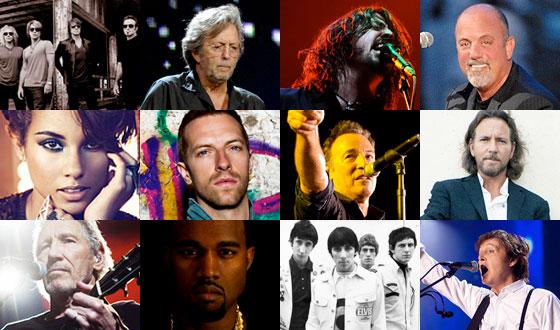 12-12-12-concert-artists-560.jpg