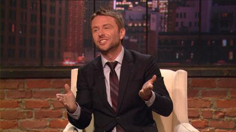 196217268_2188681086001_AMC-TalkingDead-S3-Episode311-BonusVideo