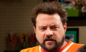 cbm-s2-kevin-smith-325.jpg