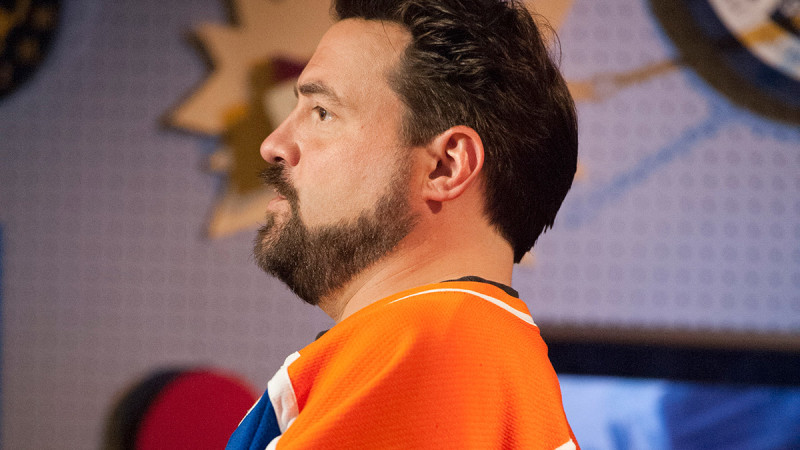 comic-book-men-kevin-smith-2-1200x707
