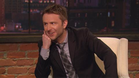 Episode 315 Online Bonus Video: Talking Dead