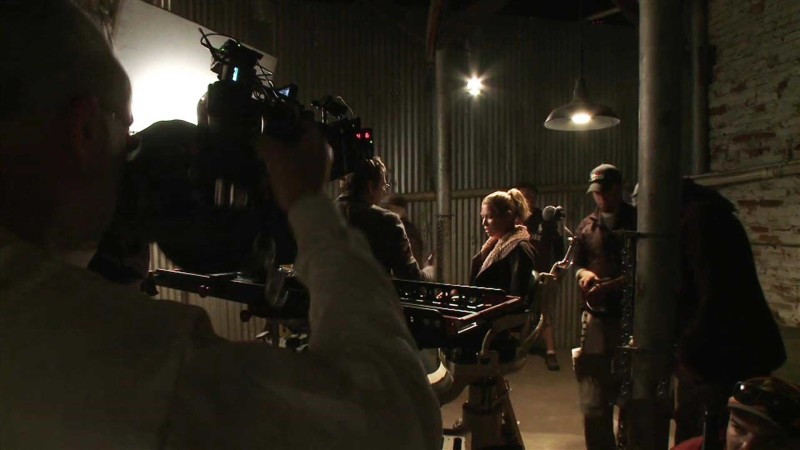 TWD-S4-making-of-316-2
