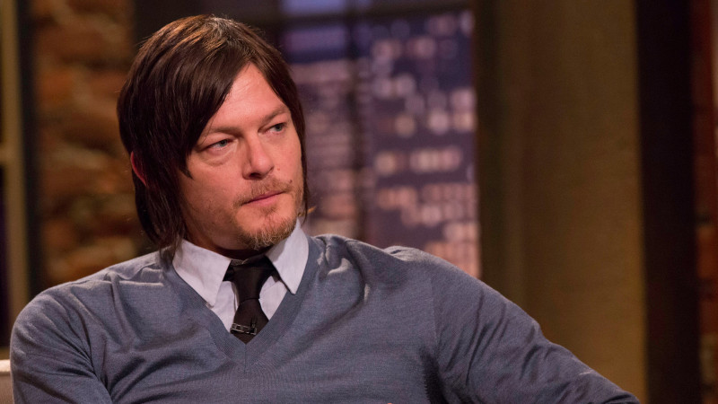 Episode 316 On-Air Highlights: Talking Dead
