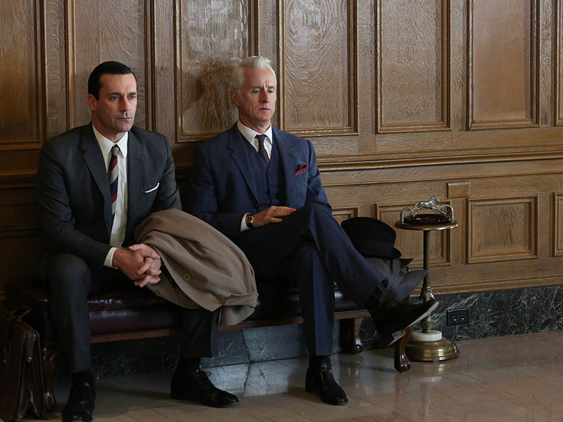 mad-men-606alt-800x600