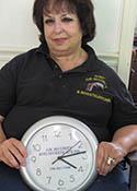 Clock-125x175.jpg