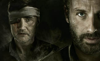 twd-s3b-key-art-325.jpg