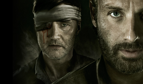 TWD-S3B-Key-Art-560-v2