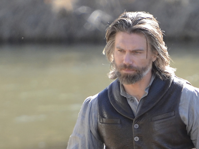 HOW_301_QA_Anson Mount_L