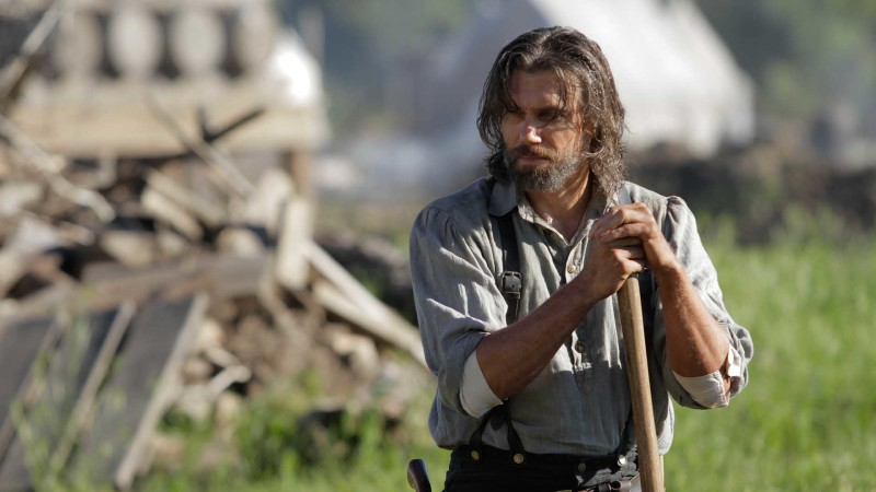 Inside Episode 308 Hell on Wheels: It Happened In Boston