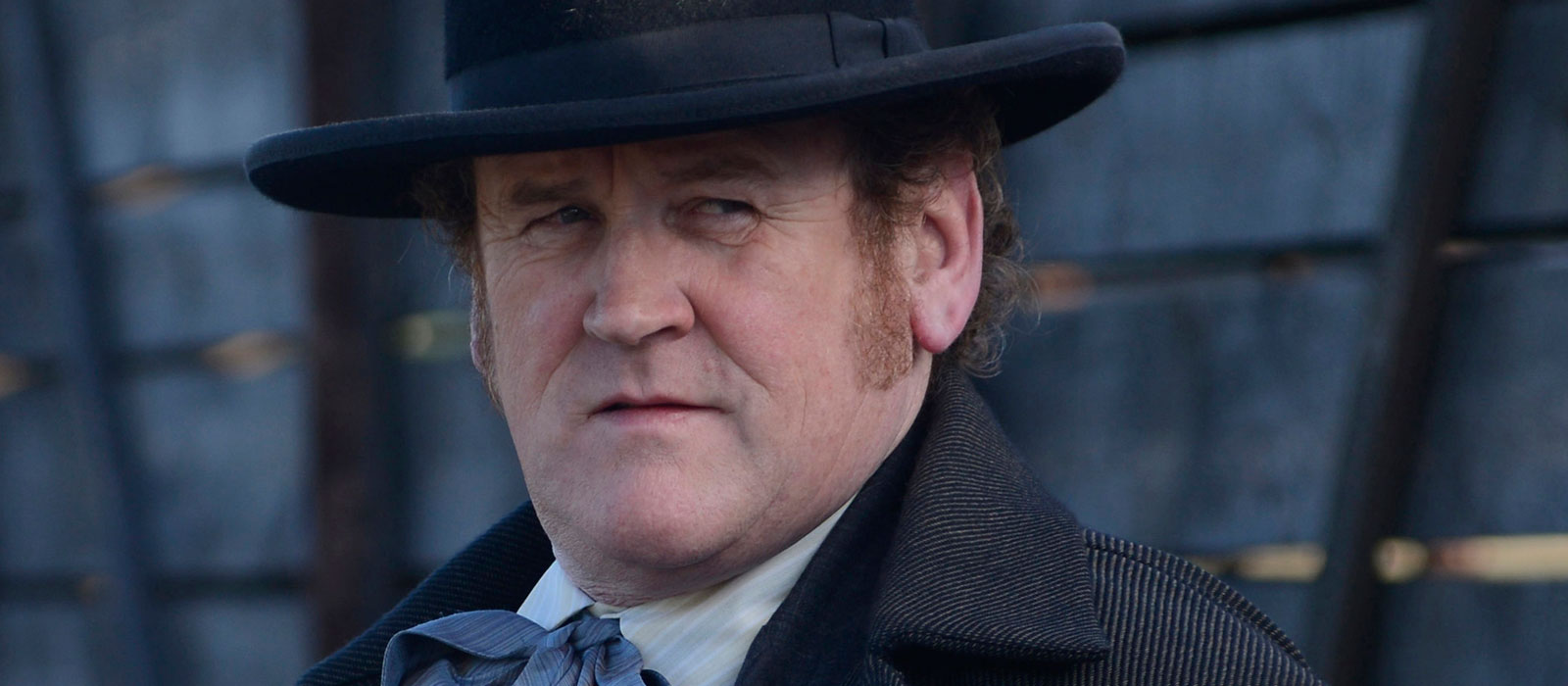 HOW_310_QA_ColmMeaney_L