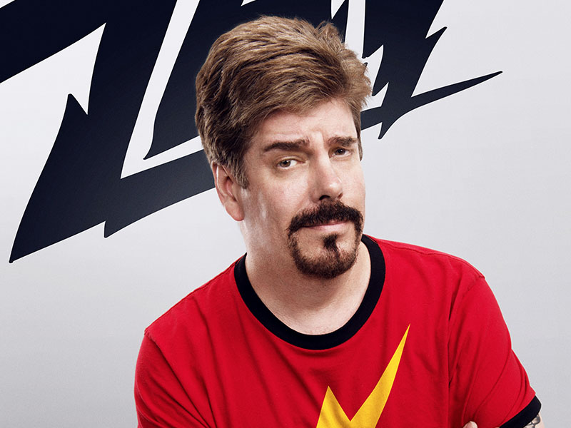 CBM_Merch_MichaelZapcic
