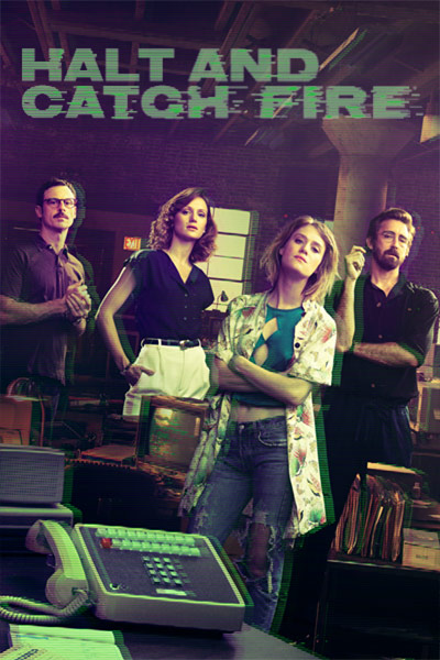 halt-and-catch-fire-S3-200×200-compressedV1