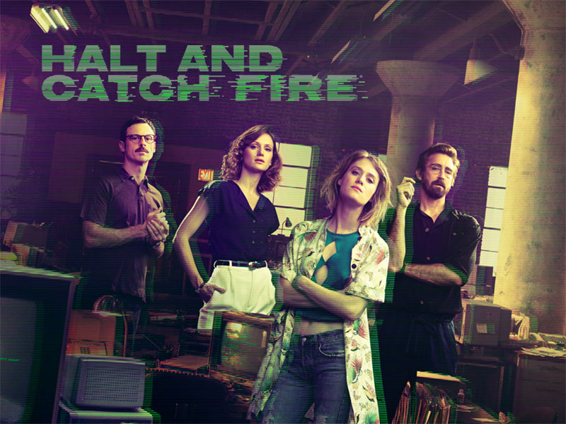 halt-and-catch-fire-S3-800×200-compressedV1