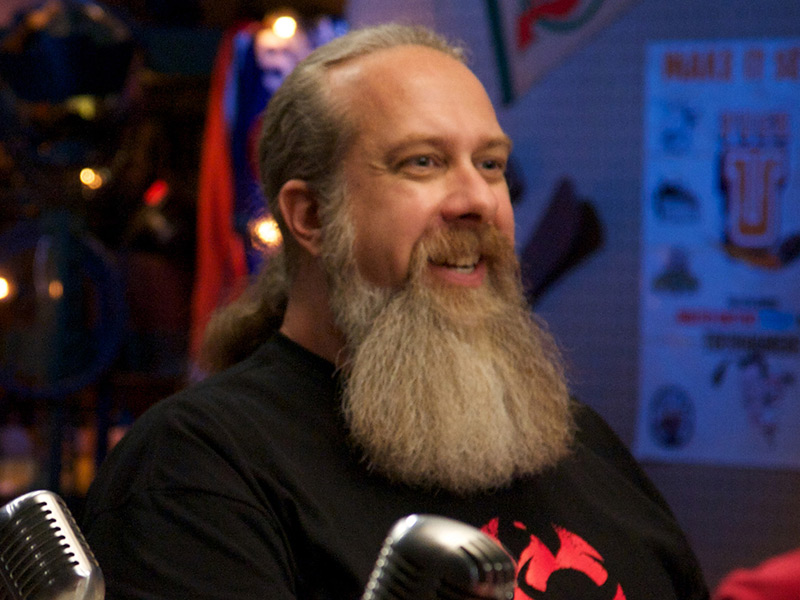 comic-book-men-episode-315-bryan-johnson-800×600