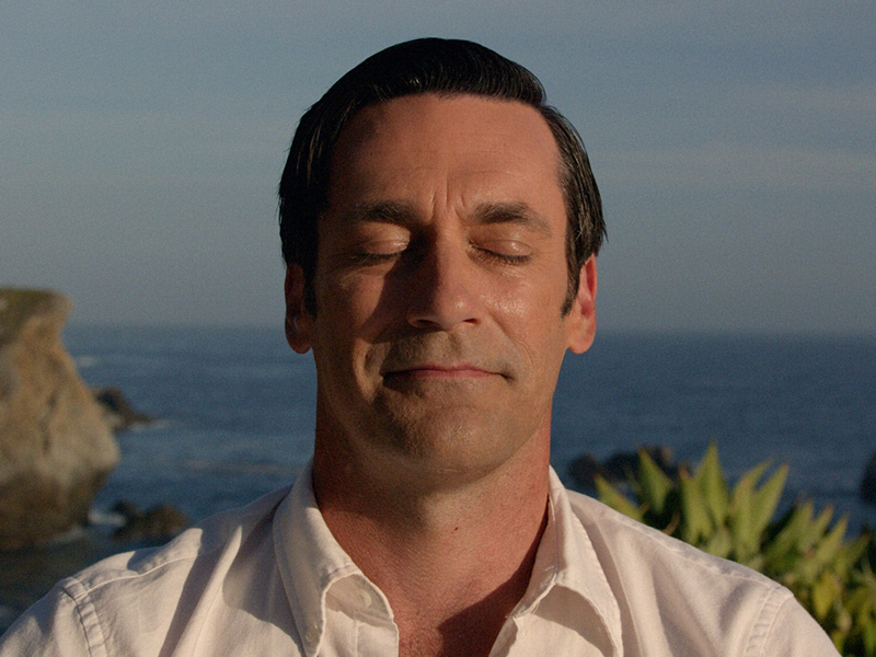 mad-men-episode-714-don-hamm-emmy-800