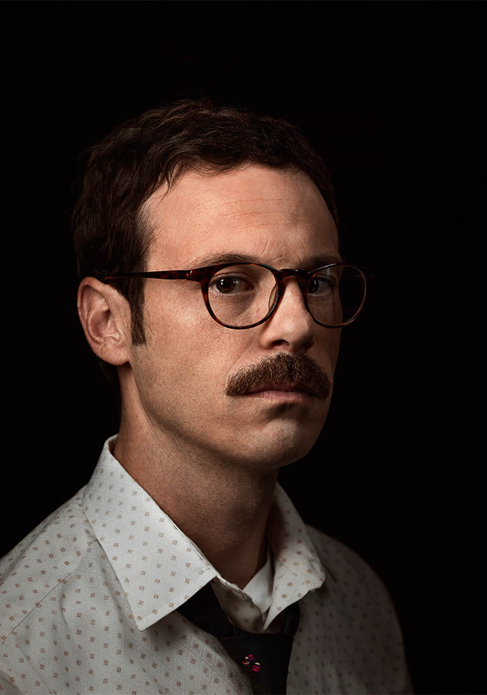 halt-and-catch-fire-season-3-gordon-clark-Scoot-McNairy-800×600-I