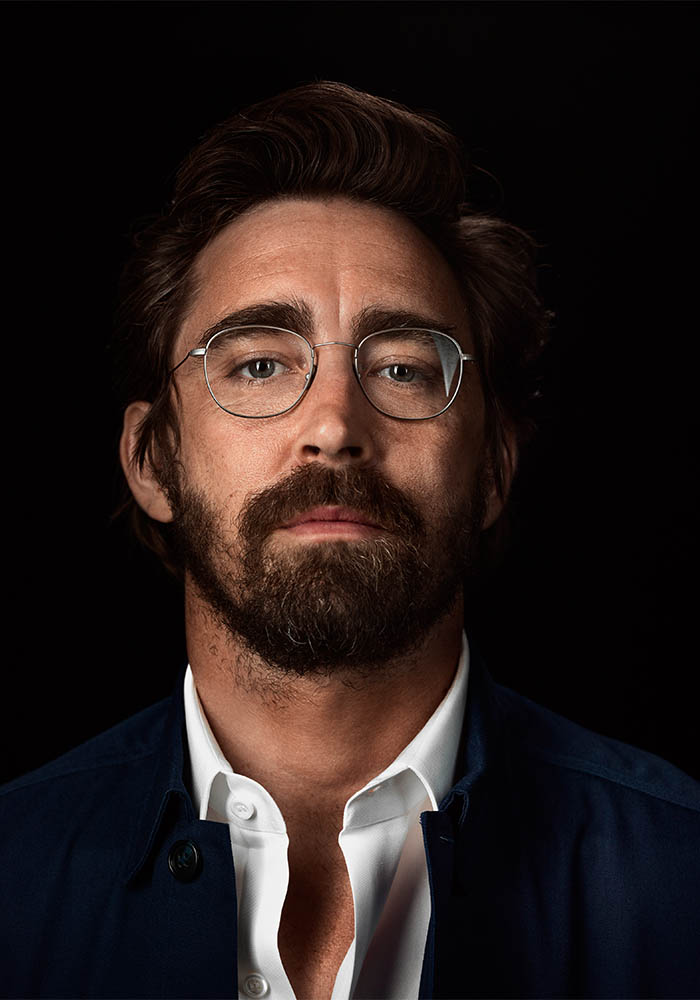 halt-and-catch-fire-season-3-portraits-lee-pace-joe-macmillan-800×600-F