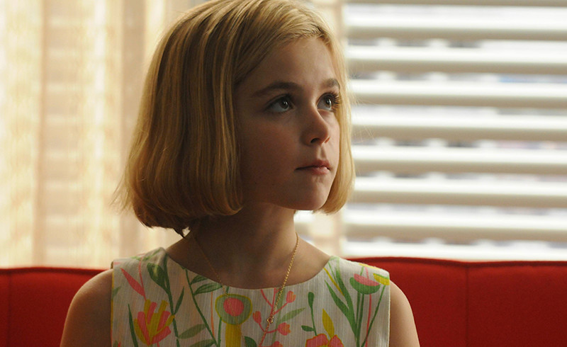mad-men-episode-409-sally-shipka-870×490