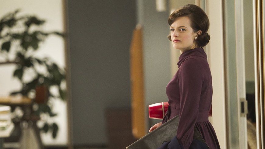 mad-men-episode-511-peggy-olson-870x490