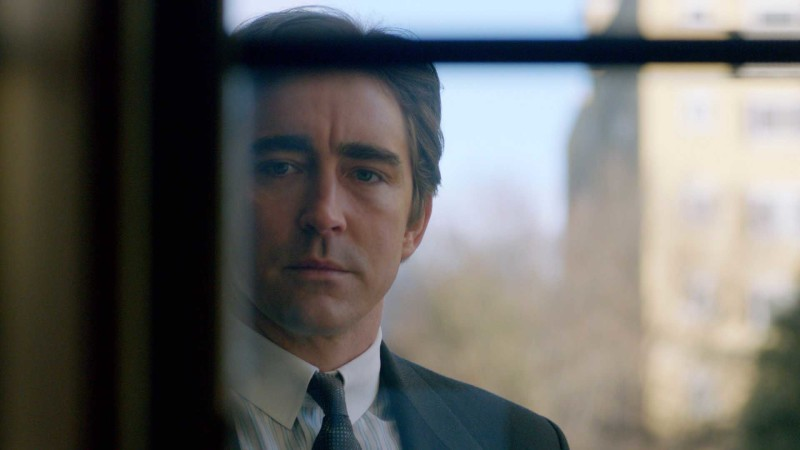 Inside Episode 105: Halt and Catch Fire: Adventure