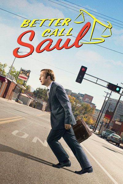 better-call-saul-S2-200×200-compressedV1