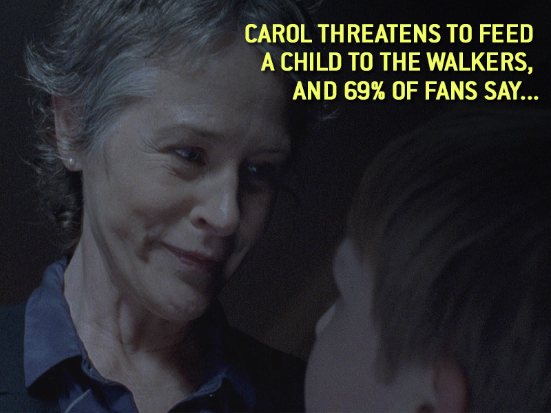 the-walking-dead-season-5-story-sync-carol-mcbride-800×600