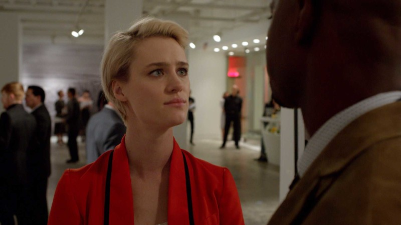 Inside Episode 107: Halt and Catch Fire: Giant