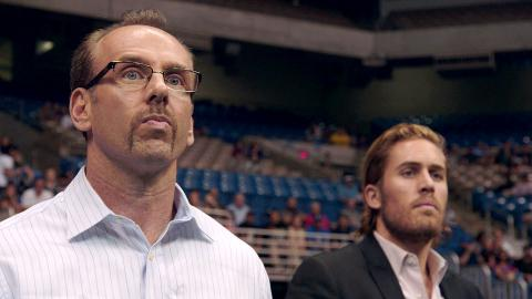 Paul and Gene's Aftershow: Episode 102: 4th and Loud: Under Pressure