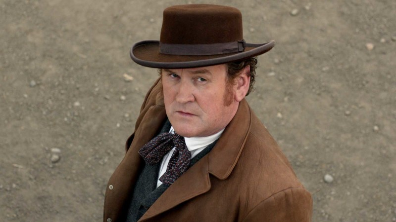 AMC_HOW_S4_OnSetWith_ColmMeaney_REV