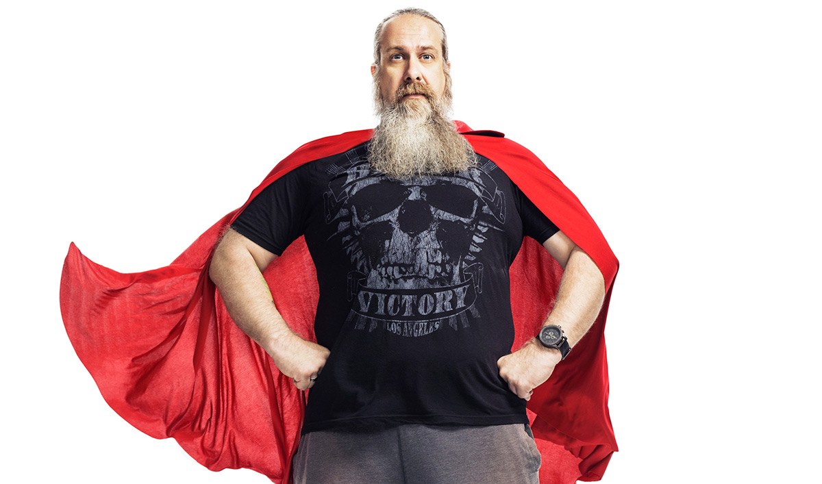 comic-book-men-season-4-cast-gallery-bryan-johnson-1200x707