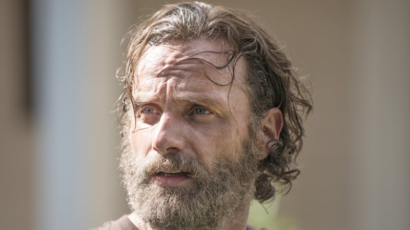 the-walking-dead-episode-509-rick-lincoln-1200-c