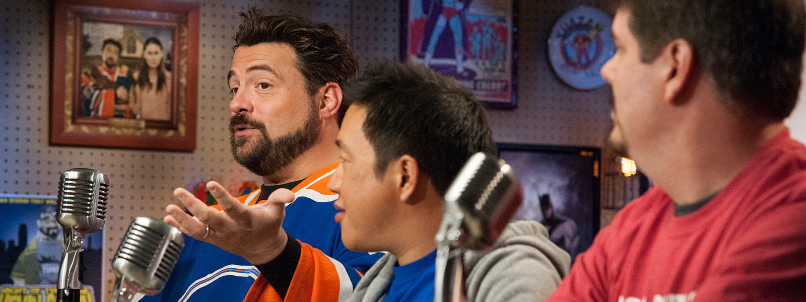 comic-book-men-episode-406-kevin-mike-ming-800×600
