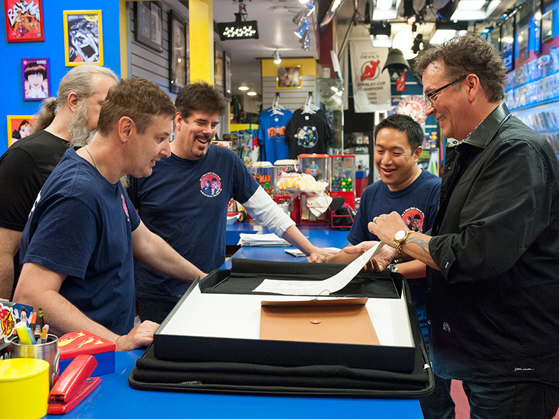comic-book-men-episode-407-walt-bryan-mike-ming-kevin-eastman-800×600