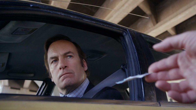 A Look at the Series: Better Call Saul