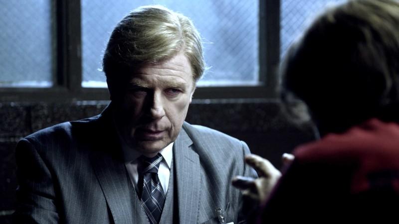 Inside Episode 103: Better Call Saul: Nacho