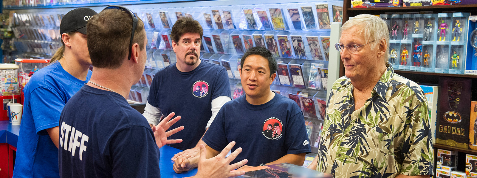 comic-book-men-episode-409-jason-mewes-walt-mike-ming-adam-west-800×600