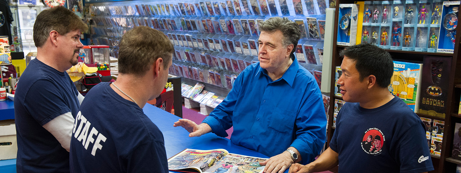 comic-book-men-episode-410-neal-adams-mike-walt-ming-800×600