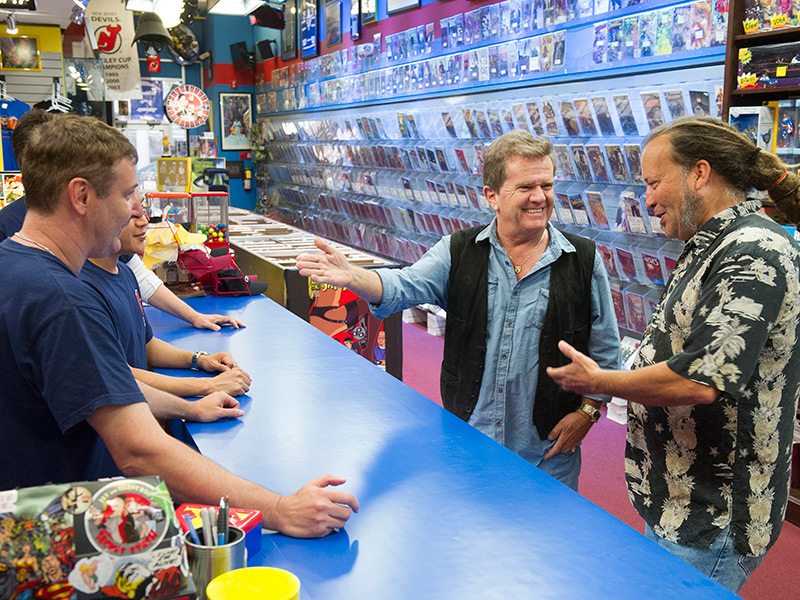 comic-book-men-episode-411-walt-butch-patrick-rob-bruce-800×600