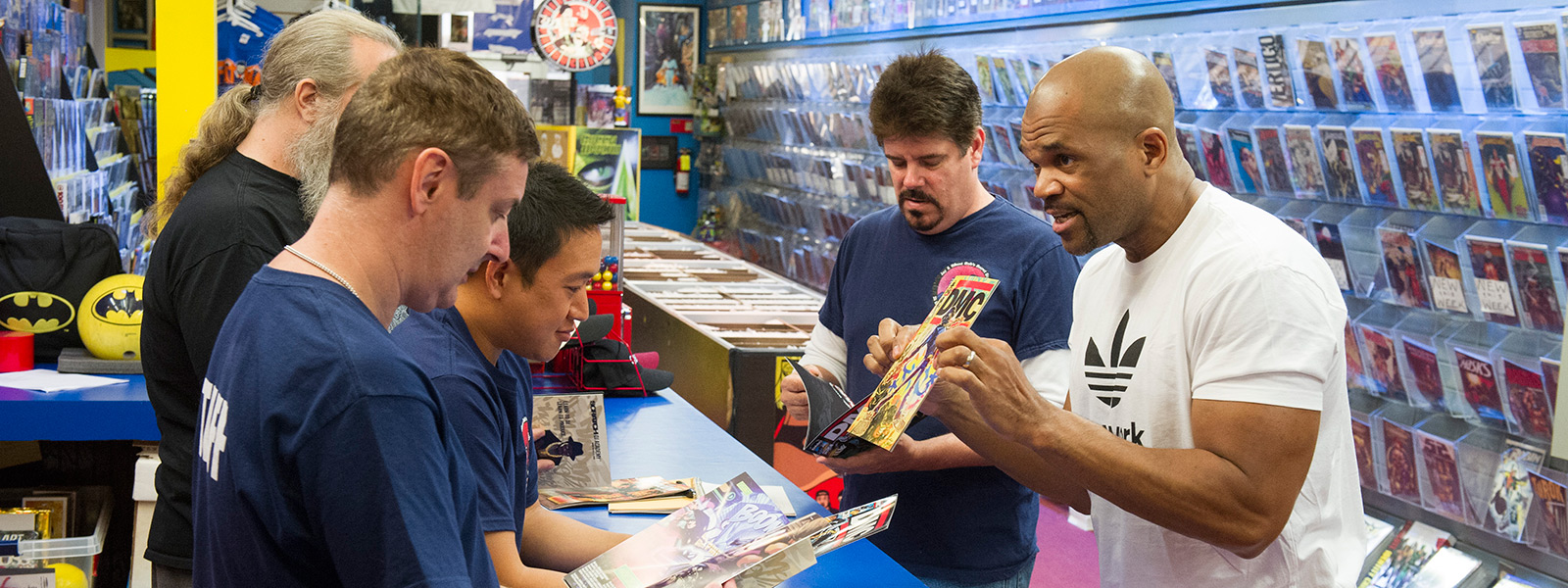 comic-book-men-episode-413-bryan-walt-ming-darryl-mcdaniels-800×600