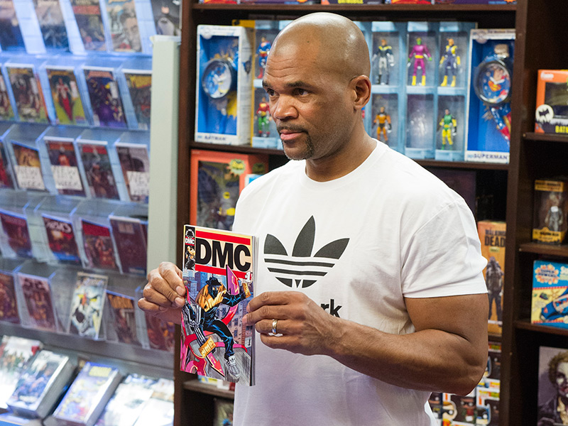 comic-book-men-episode-413-darryl-mcdaniels-800×600