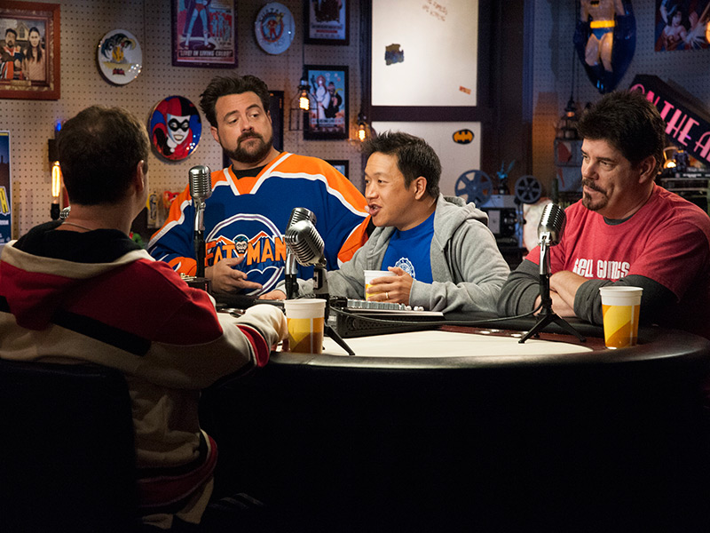 comic-book-men-episode-414-kevin-smith-ming-chen-mike-zapcic-800x600