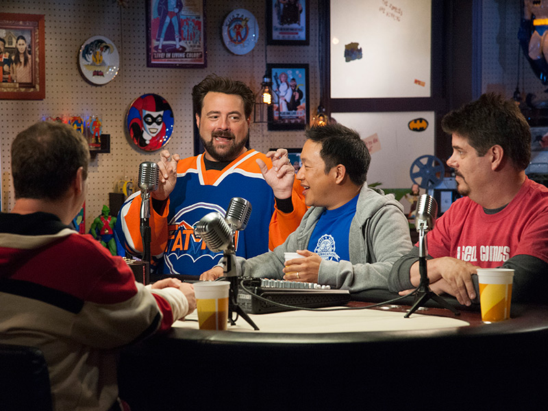 comic-book-men-episode-415-kevin-smith-ming-chen-mike-zapcic-2-800×600
