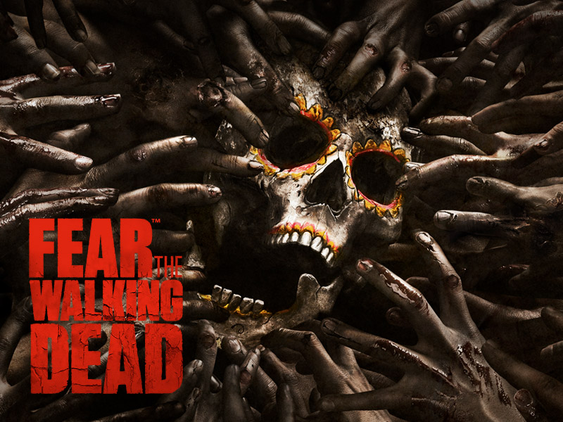 fear-the-walking-dead-S2-800×200-compressedV1