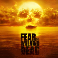 Fear The Walking Dead – Saison 2