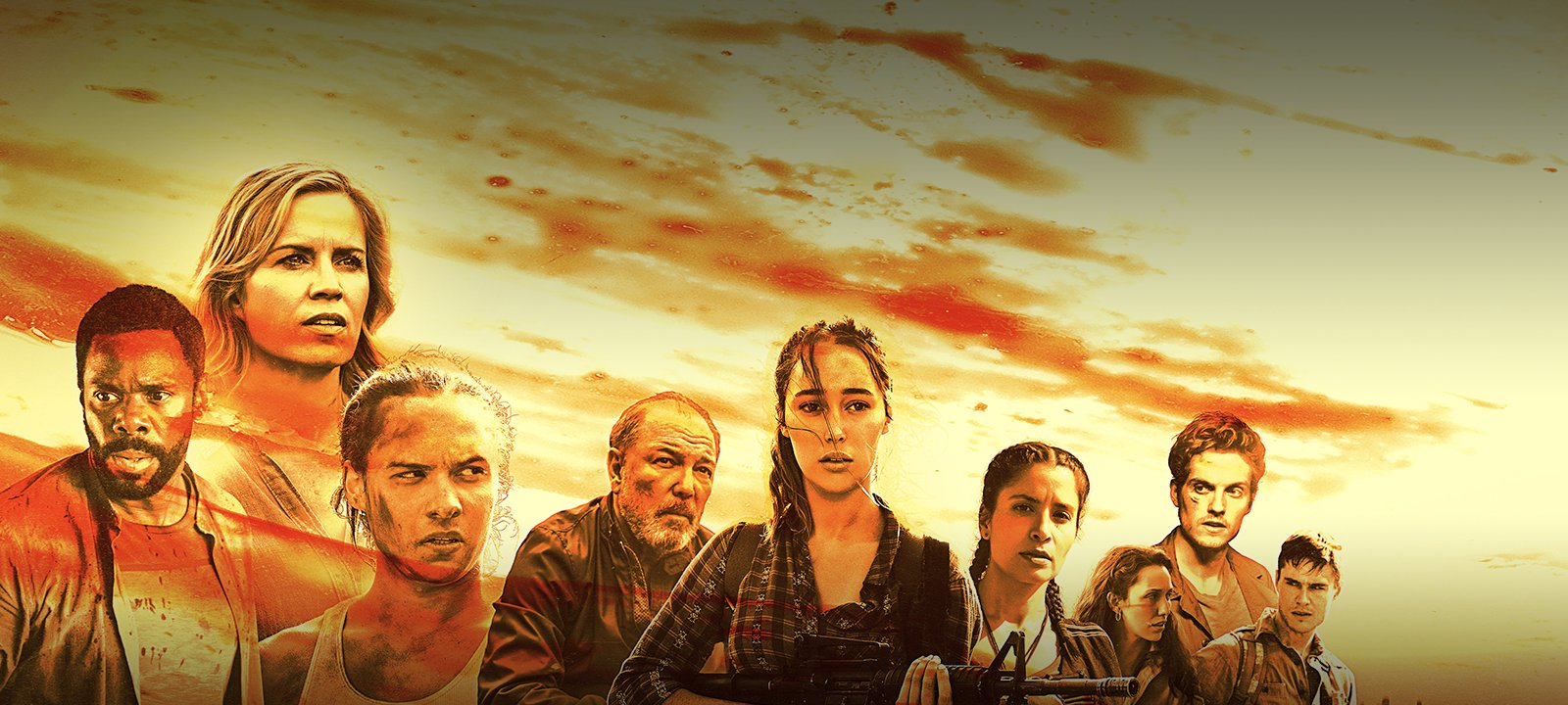 fear-the-walking-dead-season-3-cci-key-art-nick-dillane-madison-dickens-800×600