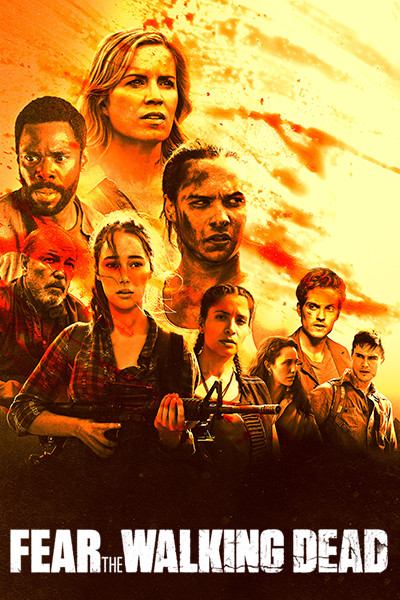 fear-the-walking-dead-season-3-cci-key-art-nick-dillane-madison-dickens-200×200