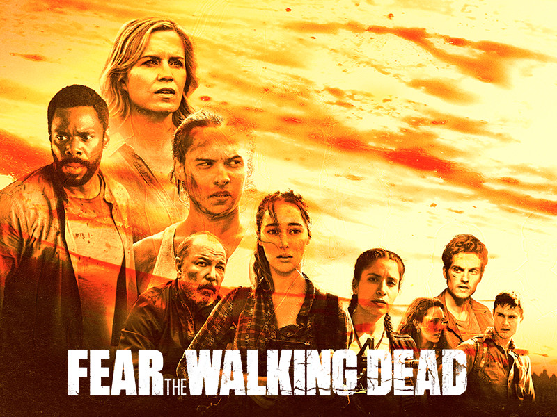 fear-the-walking-dead-season-3-cci-key-art-nick-dillane-madison-dickens-800×200