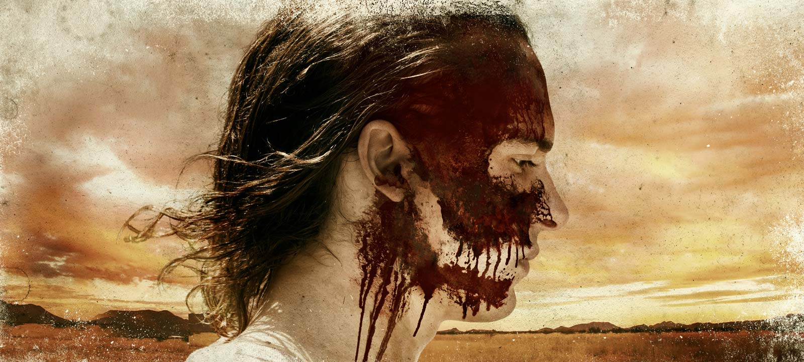 fear-the-walking-dead-season-3-key-art-nick-dillane-800×600-no-logo