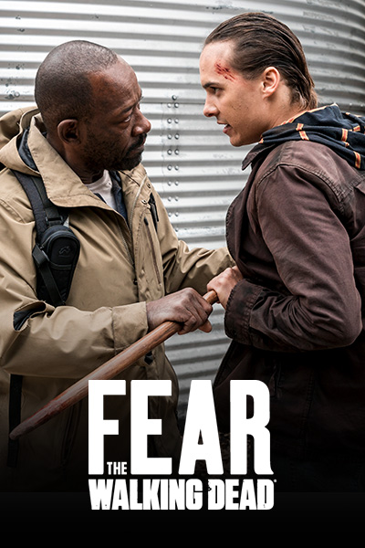 fear-the-walking-dead-season-4-morgan-james-nick-dillanes-200×200